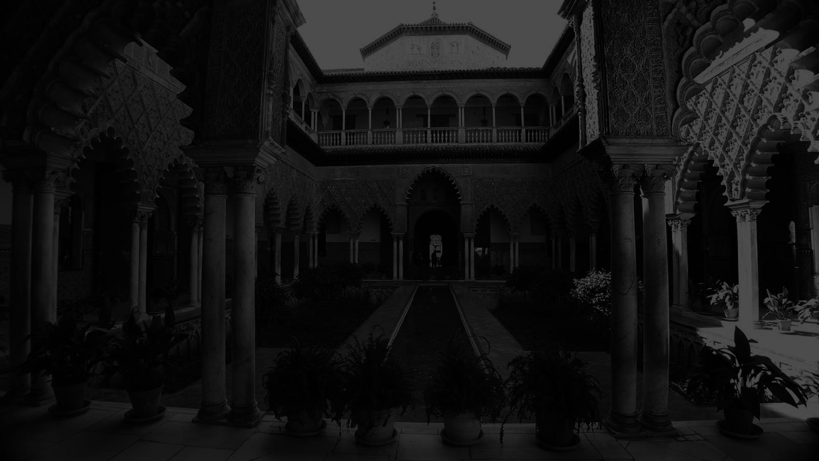 Diseño páginas web en Sevilla - Porfolio