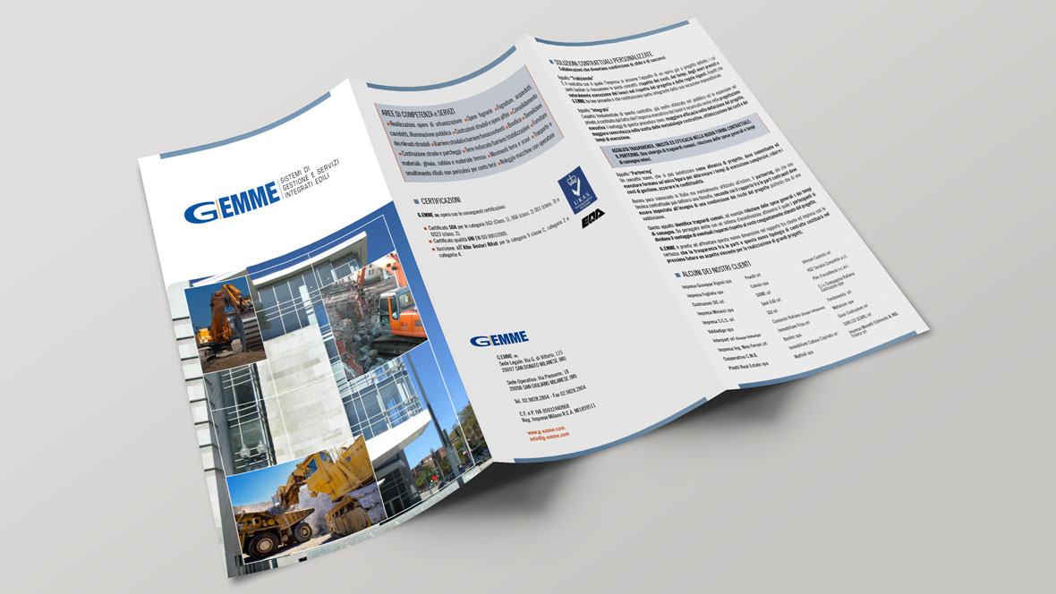 GEMME-Tri-Fold-Brochure-Mock-up-Template-Outside